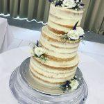Heaven is a Cupcake Semi naked cake2.jpg 2