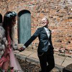 Luke Whittemore Photography Styld York 70.jpg 5