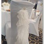 Laceys Event Services Ltd WeddingHireEssex146.jpg 3