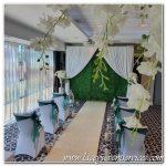 Laceys Event Services Ltd WeddingdecorationhireEssex147.jpg 2