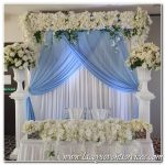 Laceys Event Services Ltd WeddingdecorationhireEssex167.jpg 4