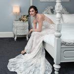 Stanhill Court bridal suite stanhill court hotel min.jpg 11