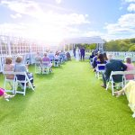 The Marquee at Ridgeway Golf Club A Lockdown Ceremony.jpg 7