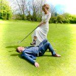 The Marquee at Ridgeway Golf Club Beth Stuart5.jpg 36