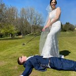 The Marquee at Ridgeway Golf Club Cosy10.jpg 20