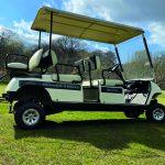 The Marquee at Ridgeway Golf Club Cosy5.jpg 8