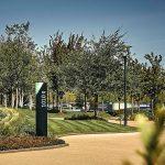 Crowne Plaza Reading East CrownePlazaReadingEast Garden View.jpg 12