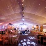 Park Hall Hotel and Spa Marquee.jpg 45