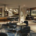 Crowne Plaza Reading East Monty's Bar Lounge.jpg 6