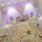 Park Hall Hotel and Spa Muslim wedding.jpg 41