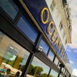 The Ocean Beach Hotel & Spa Ocean Beach (Exterior Hotel) 4.jpg 1
