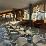 Crowne Plaza Reading East Restaurant Lower View.jpg 5