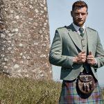 ScotlandShop ScotlandShop Tartan Weddings Kilts.jpg 3