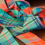 ScotlandShop ScotlandShop Tartan Weddings Ribbon.jpg 2
