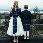 ScotlandShop ScotlandShop Tartan Weddings for Children.jpg 1