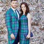 ScotlandShop ScotlandShop Tartan Weddings for Couples.jpg 5