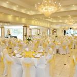 Park Hall Hotel and Spa Wide angle ballroom.png 7