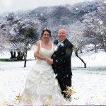 The Marquee at Ridgeway Golf Club Winter Wedding.jpg 13