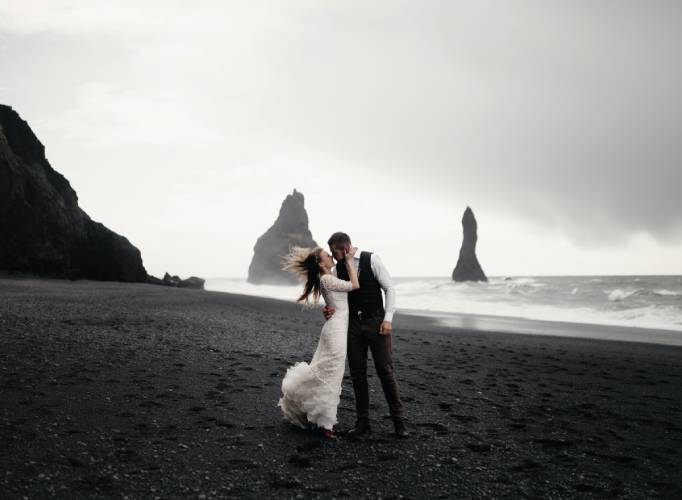 When to get married according to your zodiac sign