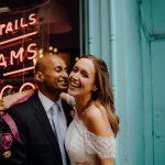 Graham Nixon Photography fitzrovia wedding photography 7610.jpg 1
