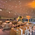 Park Hall Hotel and Spa marquee 2.jpg 46
