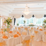 Park Hall Hotel and Spa peach ballroom.png 31