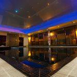 Park Hall Hotel and Spa pool.jpg 29