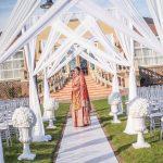 Park Hall Hotel and Spa ribbon bride.jpg 4