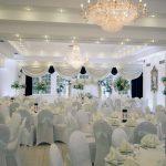 Park Hall Hotel and Spa simerjit amrit sikh wedding ramada park wolverhampton large.jpg 3