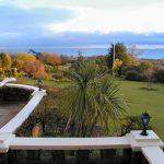 Devoncourt Hotel Exmouth BT Pics (10).jpg 5