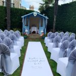The Connaught Hotel and Spa Beach Hut Civil Ceremony.jpg 2