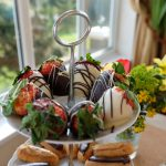 Devoncourt Hotel Exmouth DSCF9670.JPG 3
