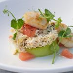 The Connaught Hotel and Spa Food TCH 575.jpg 4
