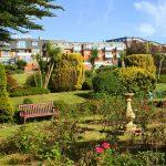 Devoncourt Hotel Exmouth Gardens 1.jpg 3