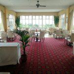 Devoncourt Hotel Exmouth Lounge.jpg 4