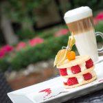 The Red Lion Hotel RL Food 9121.jpg 6