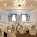 The Red Lion Hotel RL Wedding 9383.jpg 2