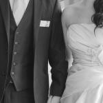 Devoncourt Hotel Exmouth Wedding pic.png 2