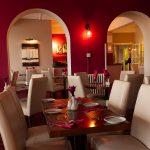 Devoncourt Hotel Exmouth rest.jpg 1