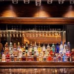 The Connaught Hotel and Spa Bar TCH 993.jpg 27