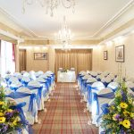 The Connaught Hotel and Spa Blakes Civil Ceremony.jpg 20