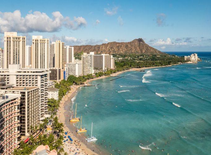 Hawaii Honeymoon Guide