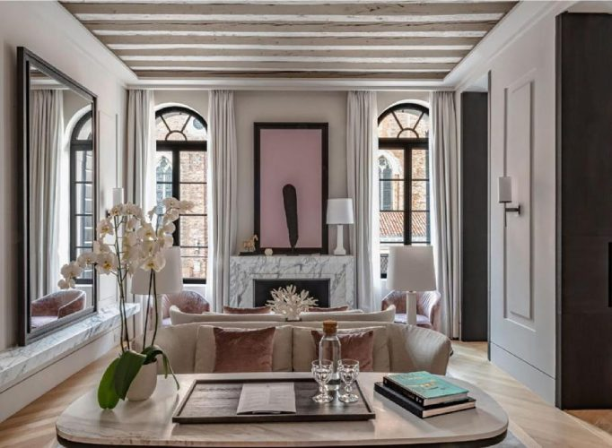 Italy Honeymoon Guide
