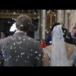 GN Videography Pic1111111001000.jpg 3