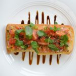 The Connaught Hotel and Spa TC Food 7592.jpg 21