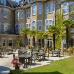 The Connaught Hotel and Spa TC Hotel 6673.jpg 19