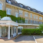 The Connaught Hotel and Spa TC Hotel 6966.jpg 16