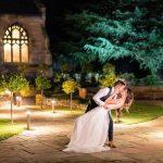 Ellingham Hall t40 wedding joy 162073319777758.jpg 6