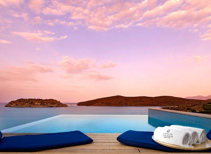 Greece Honeymoon Guide