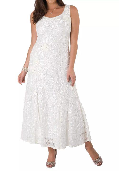 Stunning Short Wedding Dresses For Chesca John Lewis 14